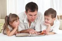 Гениальный ребенок - альтернативные методы воспитания детей