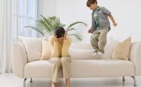 Гиперактивность у детей дошкольного возраста - как с этим справиться?