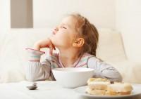 Как повысить аппетит у ребенка? 12 полезных советов