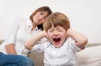 Кризис 3 лет у детей - как пережить и что делать?