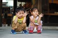 Воспитание детей в Японии. Чему можно поучиться у японцев?