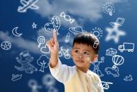 Что такое воображение и как его развивать?