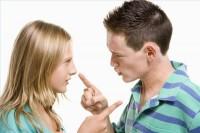 Агрессия у подростков - что делать родителям?