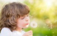 Медлительный ребенок: что делать? Рекомендации для родителей