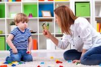 Что делать, если дети вас не слушают? 7 полезных советов